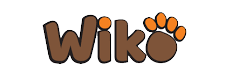 Wikopet - The largest pet bed manufacturer in europe