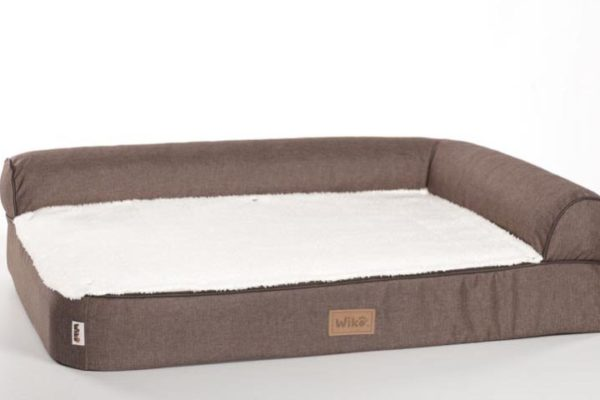 Wikopet pet bed - Bed