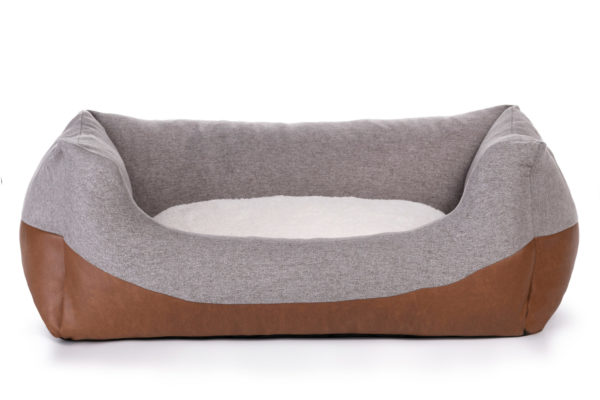 Chic Duo Chaise