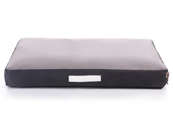 Wikopet pet bed - Classic Cushion