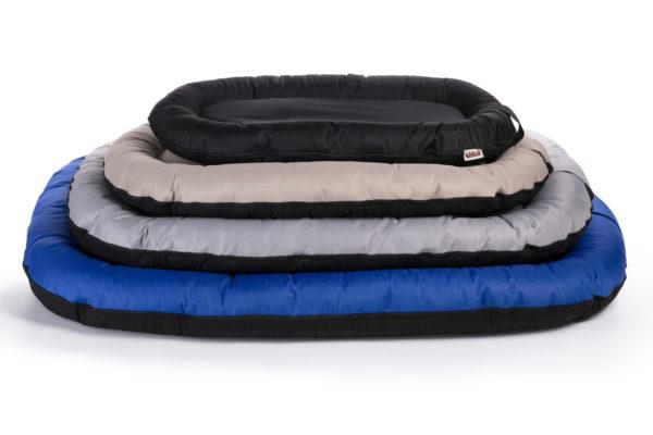 Wikopet pet bed - Waterproof bed