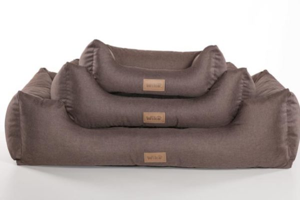 Wikopet pet bed - Sofa
