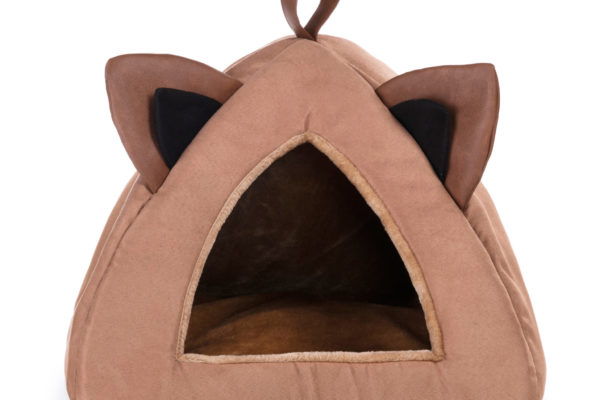 Wikopet pet bed - Nest