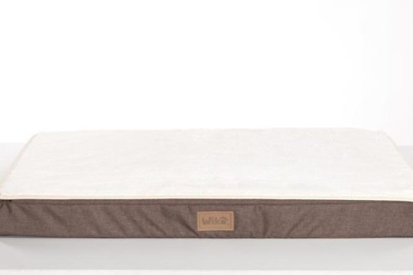 Wikopet pet bed - Plush