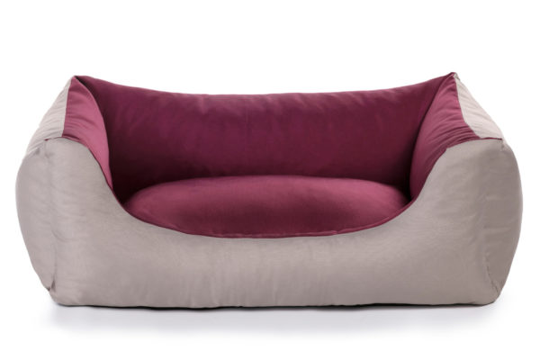 Metro Chic Waterproof Chaise