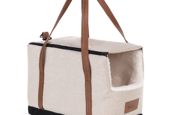 Wikopet pet bed - Travel bed