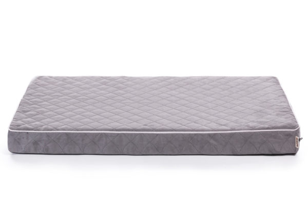Wikopet pet bed - Royal Quilted Davenport