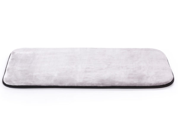 Wikopet pet bed - Serenity Plush Mat