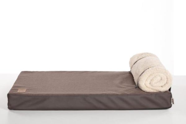 Wikopet pet bed - Mattress