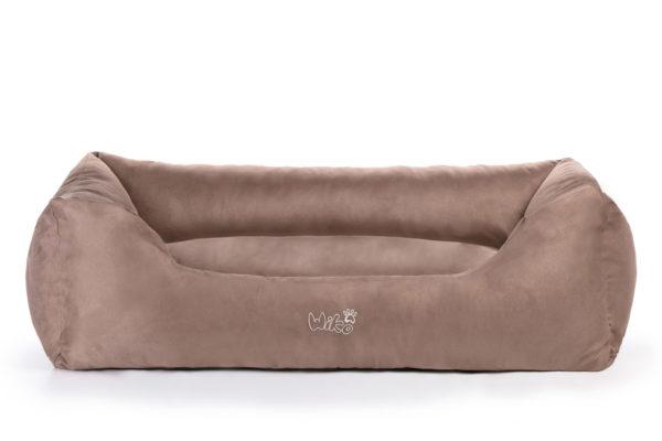 Supreme Comfort Chaise