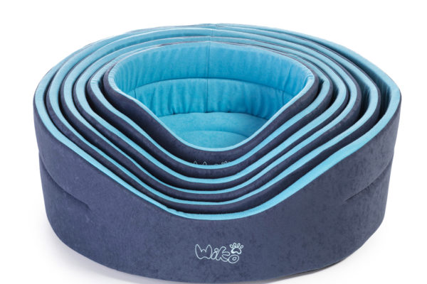 Wikopet pet bed - Nest bed
