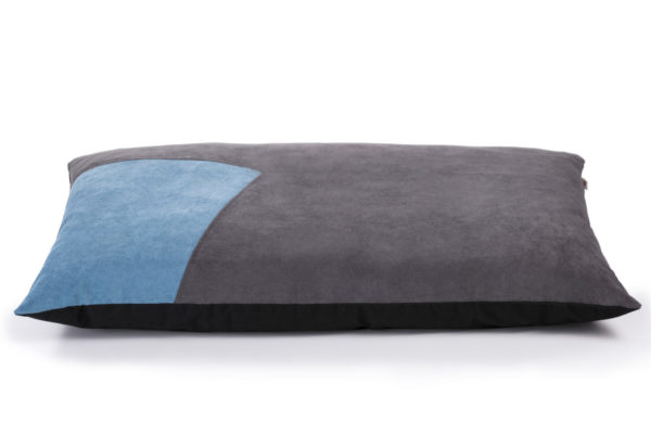 Wikopet pet bed - Urban Cushion